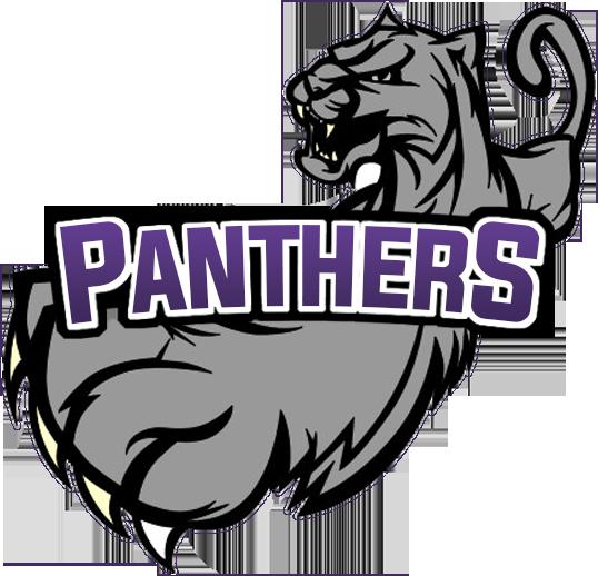 MSFK Panthers
