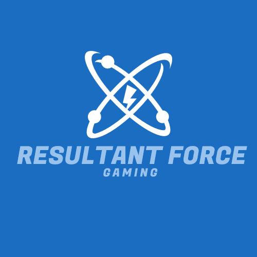 Resultant Force Gaming