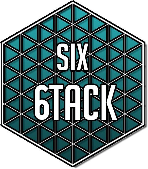 Six6tack
