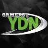 YDN Gamers