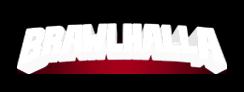 LINE-UP BRAWLHALLA