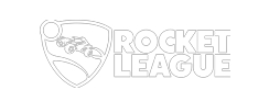 http://Rocket%20League