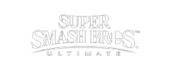 http://Smash%20Bros%20Ultimate