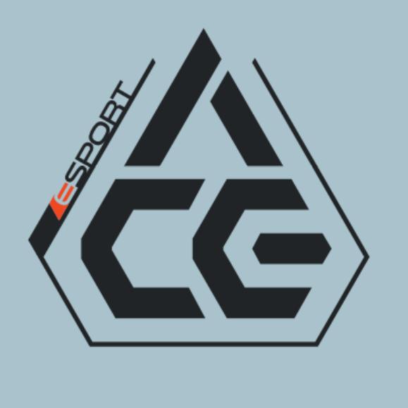 Ace Esport