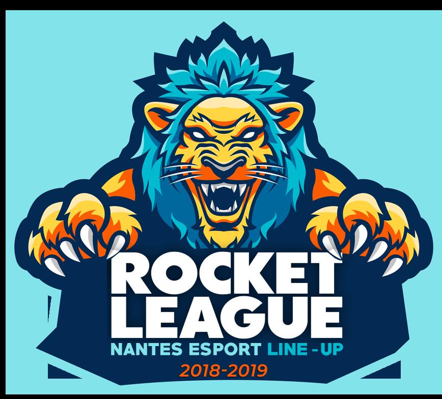 Nantes Esport Pro