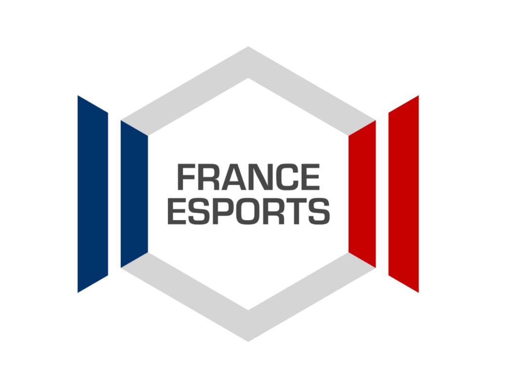 Nantes Esport rejoint France Esports
