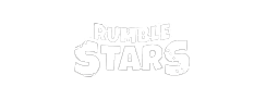 LINE-UP RUMBLE STARS
